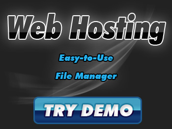Web Hosting Accounts